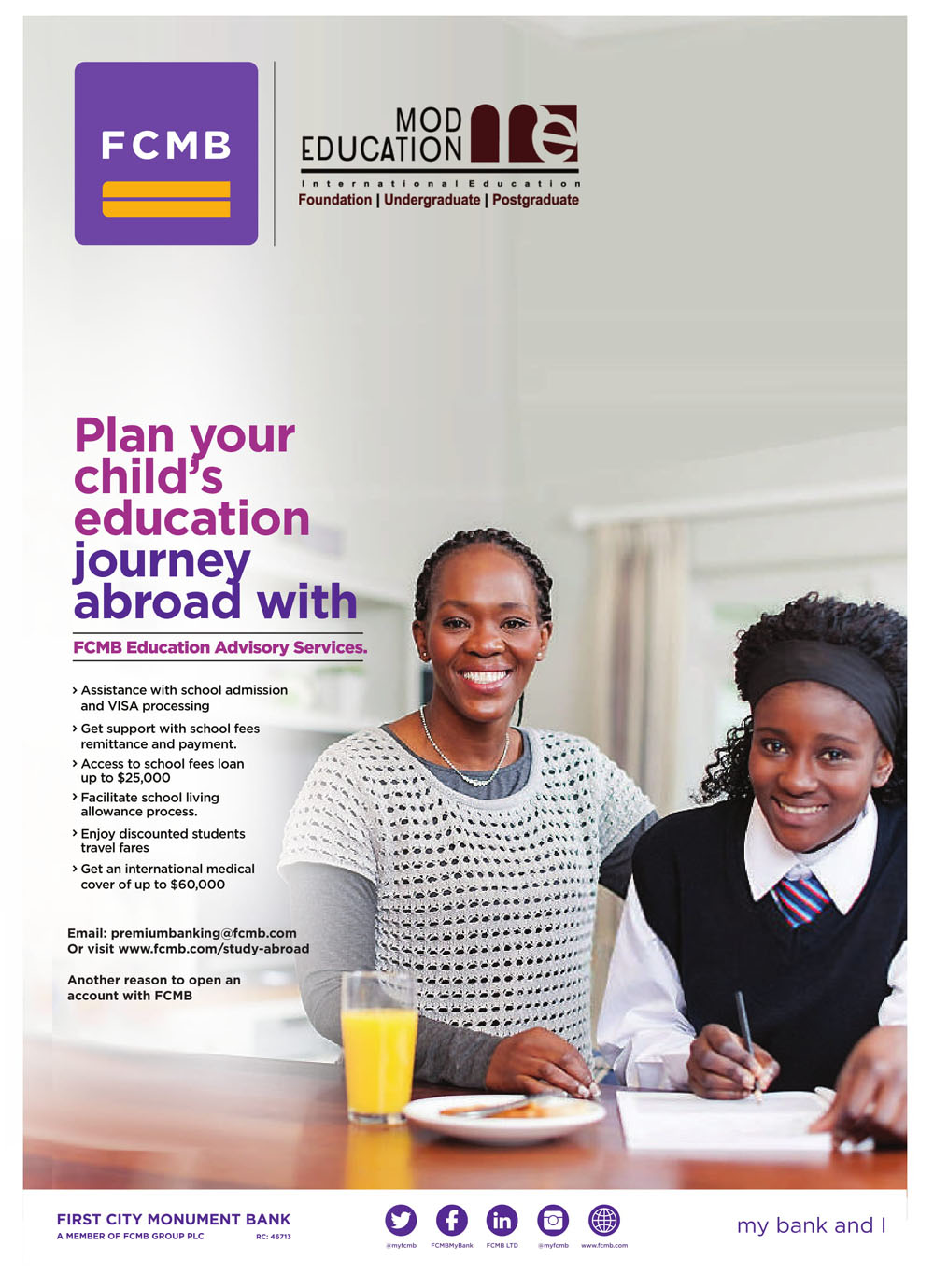 The Educational Tide – All about education in Nigeria and beyond
