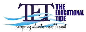 The Educational Tide